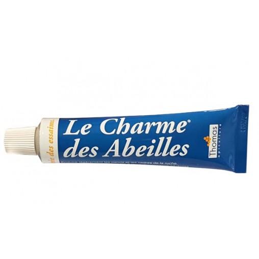 CHARME DES ABEILLES TUBE