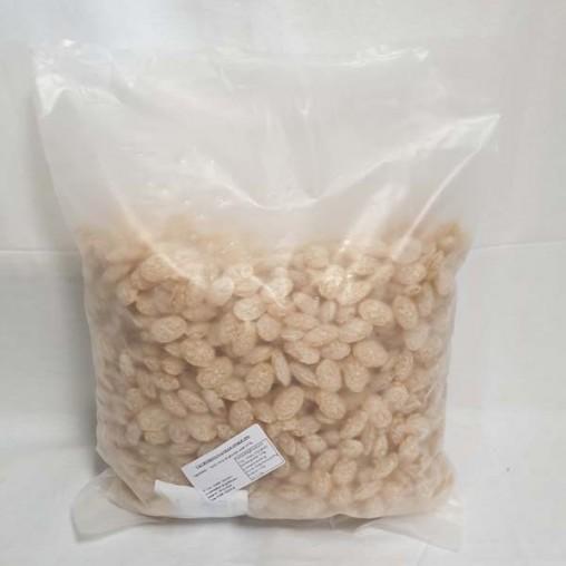 PASTILLE MIEL OVALE ABEILLE sac de 5 kg