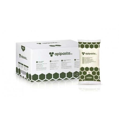 Candi Apipasta certifié Bio (le sac de 1 kg)