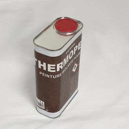 Thermopeint - 1 litre