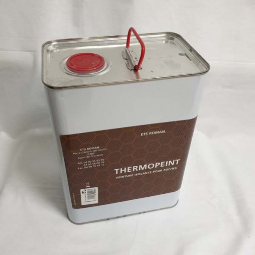 Thermopeint - 5 litres