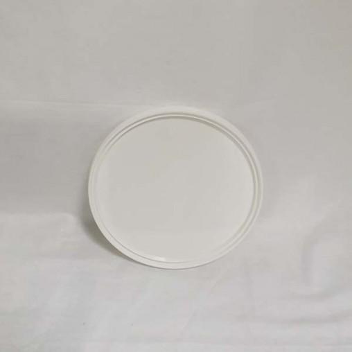 Couvercle pour seau blanc 2,5 l