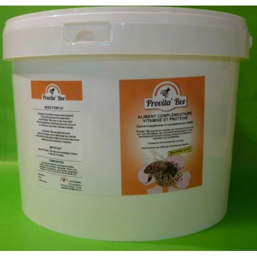 "Aliment complémentaire ""Provita Bee"" - 1 kg"