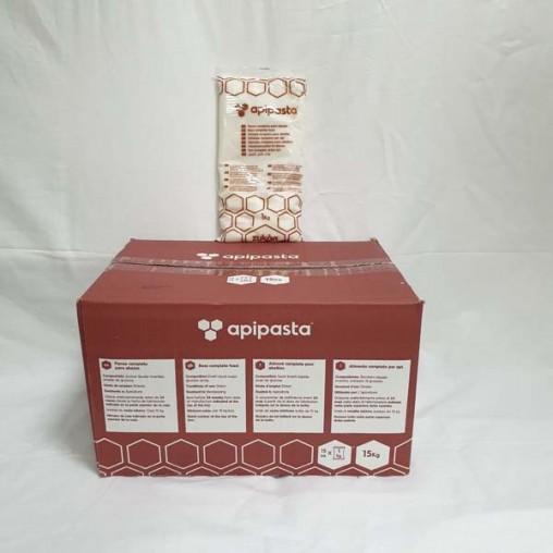 Candi Apipasta (le sac de 1 kg)