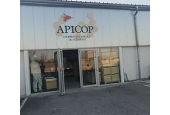 APICOP Carcassonne (Siège social)